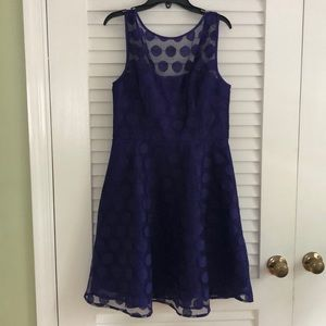 Dress New (never worn)